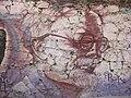 Grafiti en el museo Leon Trotsky en Mexico-2.jpg