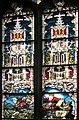 Gramastetten Pfarrkirche - Fenster 4a.jpg