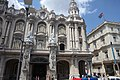 Gran Teatro de La Habana.jpg