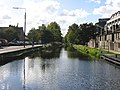 Grand Canal, Dublin - geograph.org.uk - 889625.jpg