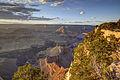Grand Canyon Delight.jpg