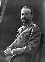 Grand Duke Alexander Mikhailovich of Russia.jpg