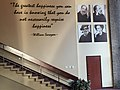 Grand Foyer of William Saroyan's Theatre 09.jpg