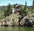Grand Lake, Co 9-2012 (8054111152).jpg
