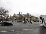Grand Palais de Paris 001.jpg