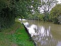 Grand Union Canal, Leicestershire - geograph.org.uk - 546411.jpg