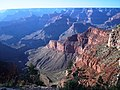 Grand canyon arizona 4.jpg