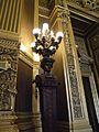 Grand foyer of Opéra Garnier 04.JPG