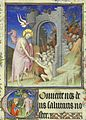 Grandes Heures de Jean de Berry - Christ aux limbes (fol. 84).jpg