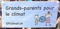 Grands-parents pour le climat, 2019 (cropped).jpg