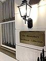 Grange Portland Hotel, Bloomsbury (18).jpg