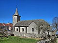 Granges-sur-Baume, l'église Saint-Antoine.jpg