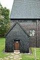 Granhults kyrka - KMB - 16001000013619.jpg