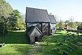 Granhults kyrka - KMB - 16001000013859.jpg