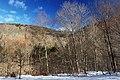 Grassy Hollow Road (2) (31751911292).jpg