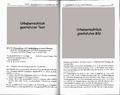 Grau Homosexualität in der NS-Zeit (S. 214-215).png