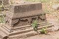 Grave, Murud-Janjira.JPG