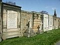 Grave of Joseph Bell4.jpg