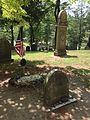 Grave of Louisa May Alcott.jpeg