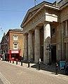 Gravesend Town Hall-geograph.org-3552497.jpg