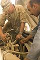 Grease Monkey project trains Iraqi Army mechanics DVIDS108834.jpg