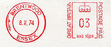 Great Britain stamp type HA16A1.jpg