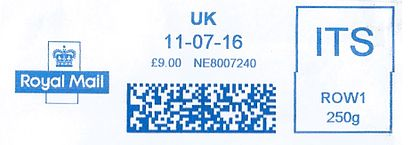 Great Britain stamp type J3p2 ITS.jpeg