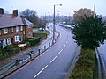 Great Cambridge Road A10 Tottenham - geograph.org.uk - 1072094.jpg