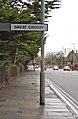 Great Crosby sign at Merchant Taylor's.jpg