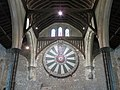 Great Hall, Winchester (25359021065).jpg