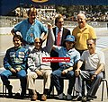 Great f1 drivers all time.jpg