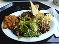 Great lunch at No Name Cafe - Flickr - Brett L..jpg