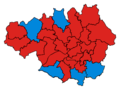 GreaterManchesterParliamentaryConstituency2015Results2png.png