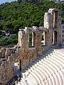 Greece-0083 (2215071619).jpg