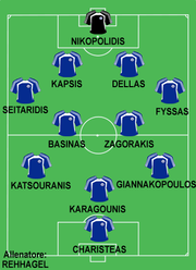 Greece 2004 lineup.png