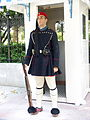 Greek guard uniforms 2.jpg