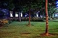 Green Lawn (2731078516).jpg
