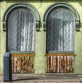 Green arched windows (8034606369).jpg