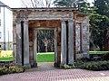 Greenend doorway - geograph.org.uk - 690123.jpg