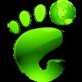 Greengnome.png