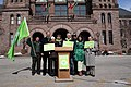 Greens at Queen's Park (2341475806).jpg