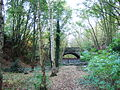 Greetby Hill railway bridge.JPG