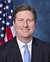 Greg Stanton, official portrait, 116th Congress.jpg