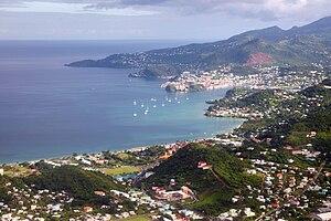Grenada2010