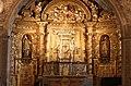 Grenoble - Sainte-Marie-d'en-Haut - autel.jpg