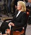 Greta Van Susteren of Fox News in New York City (21635725049).jpg