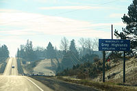 Grey Highlands ON.JPG
