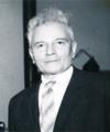 Grigor Gasparbeg.png