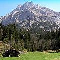 Grindelwald - panoramio (3).jpg