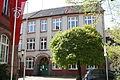 Großauheim 10.4.2011 Bürgerhs082.JPG